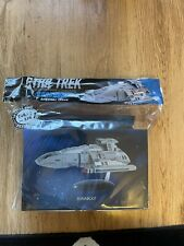 More details for star trek ds9 - runabout orinoco special issue xl 9