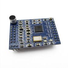 LD3320 ASR Voice Recognition Professional SP Voice Recognition Voice Module
