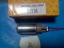 03-11 Pompe à essence carburant pompa benzina Honda XL 1000 SD01E Varadero EFI