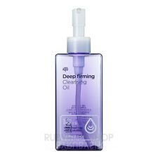 [THE FACE SHOP] Oil Specialist Deep Firming Cleansing Oil - 200ml