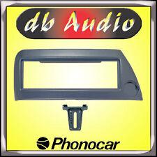 Phonocar 3/245 Mascherina Autoradio Ford Ka '02>'08 Adattatore Cornice Radio