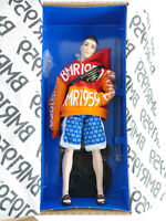 Barbie BMR 1959 Signature Ken GHT93 Fully Poseable Fashion Doll 12 Inch
