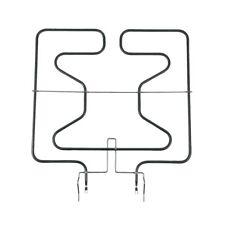 Backofenheizung Einkreis Heizelement Unterhitze Original Siemens 470763 Neff
