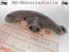Honda CB 750 Four  K0 K1 K2 - K6 K7  Kipphebel A  14431-300-030  E - 2