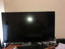 Dell S Series S3219D 32 inch LED-Lit Monitor - Black