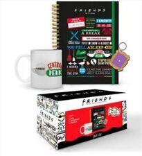 Gift Pack: Friends, Friends - Gift Set, Merchandise