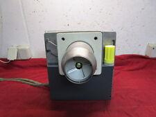 Weishaupt Ölbrenner WL5-A, Bj.2001, sofort  einsatzbereit, Filter gratis