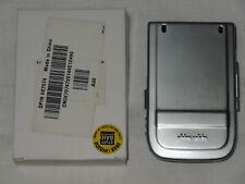 RHINO SKIN ALUMINUM HARD CASE for DELL AXIM PDA - NEW IN BOX!