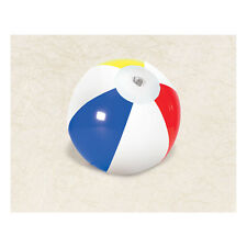 Mini Inflatable Beach Ball Hawaiian Blow Up Party Decorations Pool Party Decor