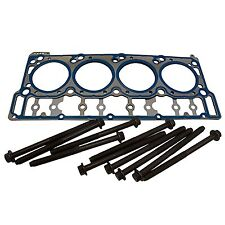 Genuine Ford Gasket - Cylinder Head 4C3Z-6051-DA