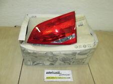 AUDI A4 2.0 TDI 105KW BERLINA RICAMBIO FARO FANALE POSTERIORE DESTRO LATO INTERN