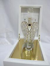 (1) NIB Victoria's Secret Swarovski Heavenly Luxe Perfume (1.7 fl oz / 50 mL)