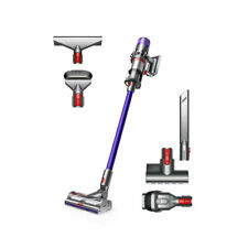 Dyson V11 Animal Cord-Free Vacuum Cleaner + Manufacturer's Warranty + Extra