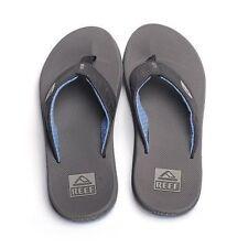 Reef Flip Flops for Men