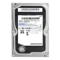 Samsung Spinpoint S166 80GB 7.2K 8MB SATA II 3.5'' HD082GJ