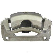 Disc Brake Caliper Front Left NAPA/ALTROM IMPORTS-ATM 2217929L