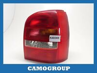 Light Right Side Rear Light Stop Right Depo For AUDI A4 1994 2001 4411945RLDUE
