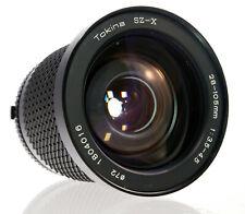 Tokina SZ-X 28-105 1:3.5-4.5 für Olympus OM - 33039