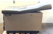 Ritter 104 Medical Exam Table Bed Adjustable