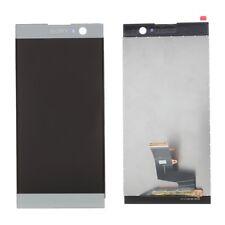 PANTALLA LCD + TACTIL DIGITALIZADOR SONY XPERIA XA2 BLANCO
