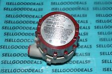 Bellofram 241-968-071 Type 1001 Transducer 0-120psi 241968071 New