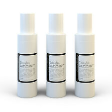 Tired of acne scars? Generate new and perfect skin cells & reduce pigmentation!