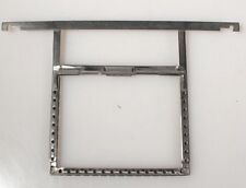 SET OF 13, 4X5 FILM AND PLATE STEEL DEVELOPING HANGERS