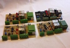 Lml Ds3 Control Board, Priced Each