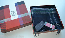 NEW Authentic Tommy Hilfiger Limited Edition  Scarf In Gift Box