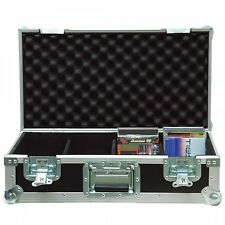 DAP Aca-cd60 Case For 60 Cd's