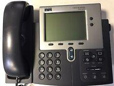 TELEFONO CISCO IP 7940/7941 USATO