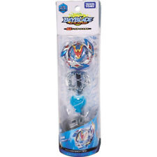 REAL  AUTHENTIC B-104  Beyblade Burst  Winning Valkyrie.12.VI Starter Top