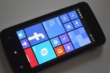"""kazam Thunder 340  4"""" Windows (unlocked) Mobile Phone"""