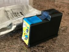 Genuine Dell Series 5 5XL M4640 Ink Cartridge for Dell 922 924 942 946 962 964