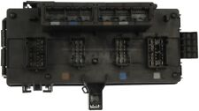 Integrated Control Module fits 2007 Dodge Ram 2500,Ram 3500  DORMAN OE SOLUTIONS