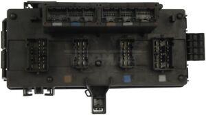 Integrated Control Module Dorman 599-911