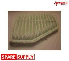 AIR FILTER FOR TOYOTA JAPANPARTS FA-257S