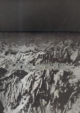 BLACK MOUNTAIN - same LP