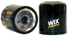 LUBE WIX FILTR LD 51042