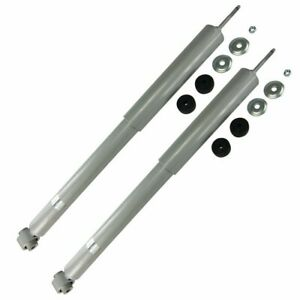 Rear Left Right Shocks for 2007-2010 Ford Edge