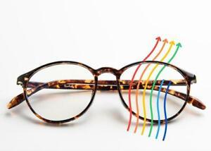 Ocushield Unisex Anti Blue Light Anti Glare Glasses Computer Eyewear