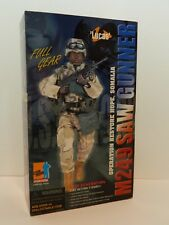 Dragon 1/6 M249 SAW GUNNER Figure action Operation Restore Hope Somalia Lucas