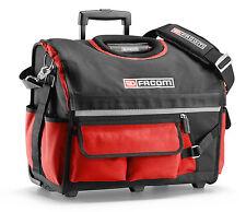 FACOM Fahrbare Werkzeugtasche Trolley Werkzeugkoffer ProBag Werkzeugwagen BS.R20
