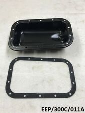 Engine Oil Pan & Gasket for Chrysler 300C /Charger 3.6L 2011-2017 EEP/300C/011A