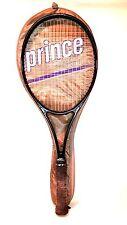 Racchette da tennis PRINCE GRAPHITE CLASSIC COMP II MID PLUS RACCHETTA TENNIS