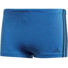 AY2854 Uomo Nuoto Adidas Infinitex Costume Da Bagno Swim Boxer Taglia 28-30-32-34-36-38