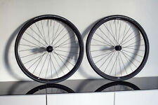 Fulcrum racing 900D Disc wheelset 700c