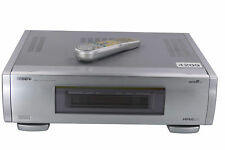 Philips VR20D/39 - DVHS   Digital VHS + TBC 3-DNR (refurbished)