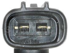 Standard Motor Products ALS1804 Rr Wheel ABS Brake Sensor