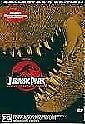Jurassic Park (DVD, 2000)